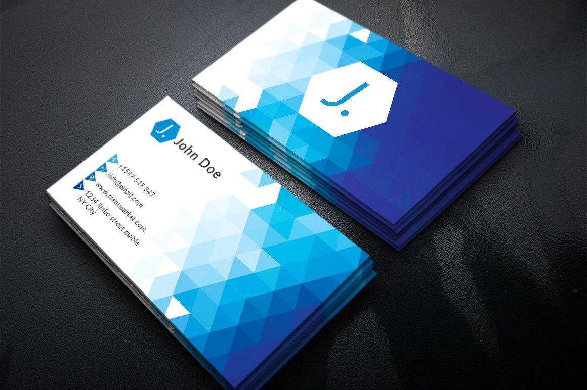 Печать визиток в Ростове-на-Дону